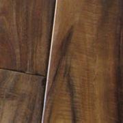 Hardwood flooring deals the best flooring deals in stock for Best deals on flooring
