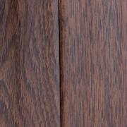 Hickory High Desert hardwood flooring